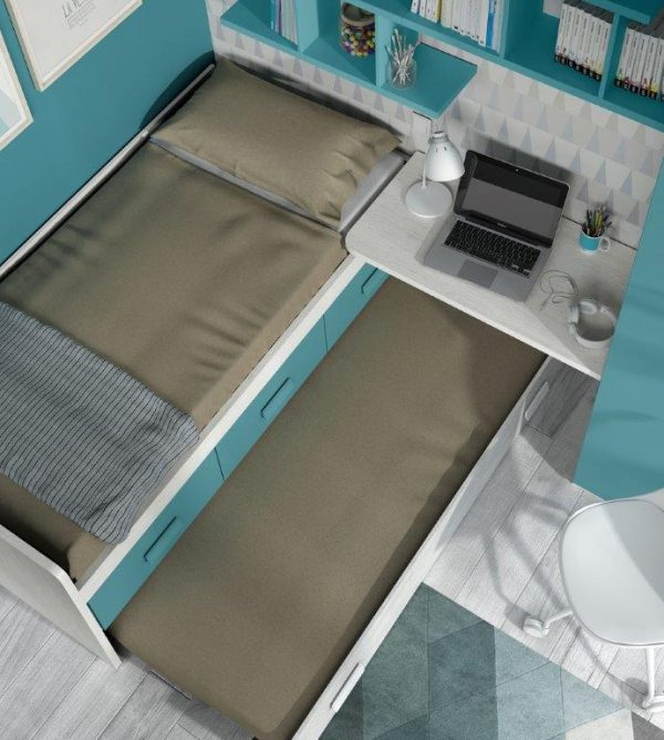 lova-su-išvažiuojančia-lova