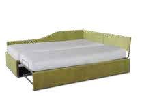 dviejų-vaikų-kambario-lova
