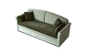 itališkos-sofos-lovos