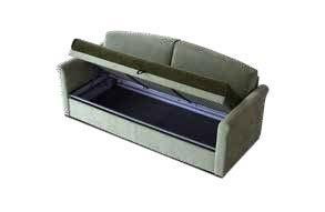 sofa-lova-jaunuoliams