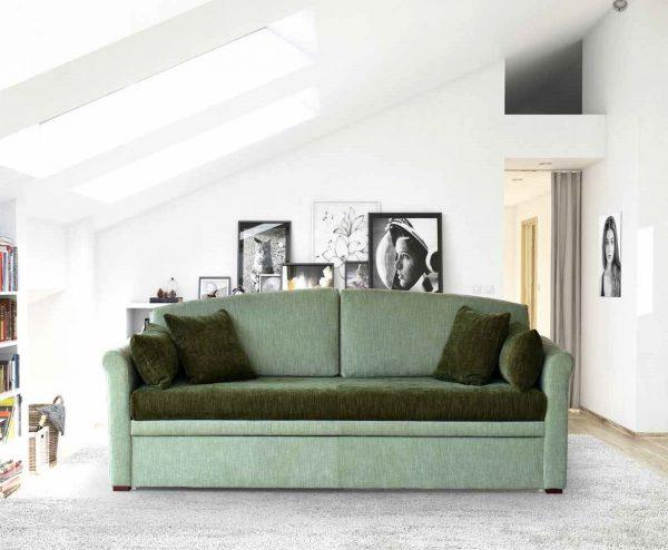 itališka-sofa-lova-su-patalų-dėže