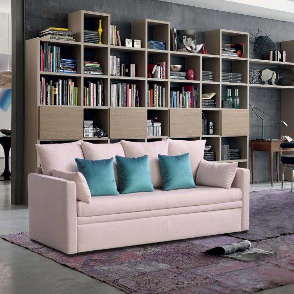sofa-lova-dviem-mergaitėms