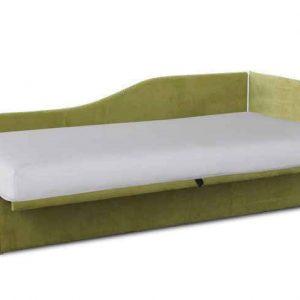 itališka-sofa-lova-dviem-vaikams