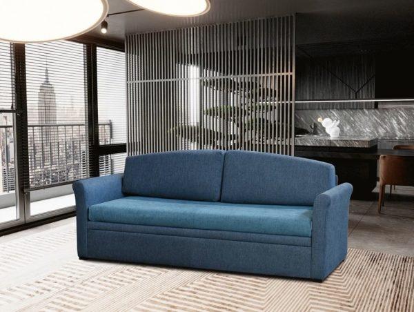 sofa-lova-dviems