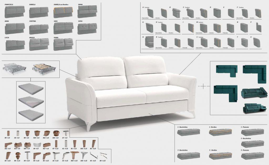 moduliniai-minkšti-baldai-iš-Italijos