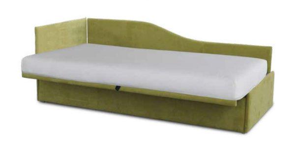 sofa-lova-kušetė-itališka