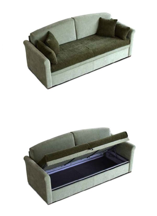 sofa-lova-patlynės-dėžė
