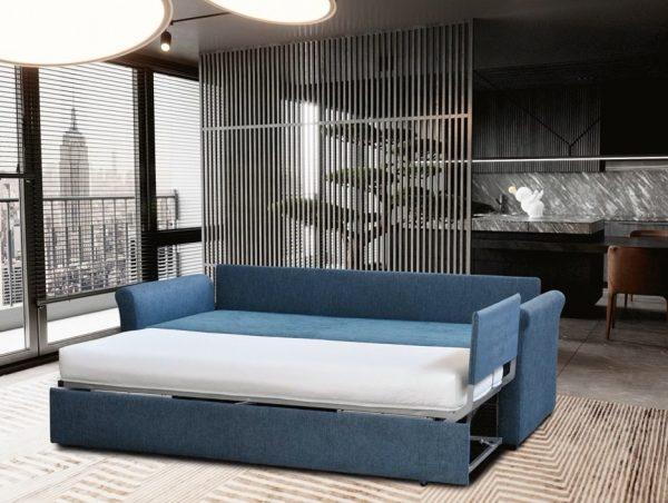 itališka-sofa-lova-double-3