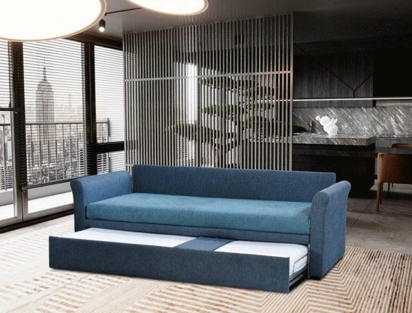 išvažiuojanti-lova-sofa-double-3