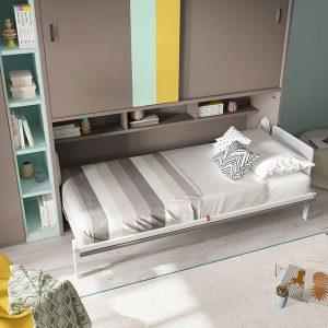 transformuojami-baldai-jaunuolio-kambariui-lova-spintoje