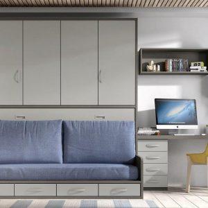 transformuojami-baldai-monoideja-lova-spintoje-su-sofa
