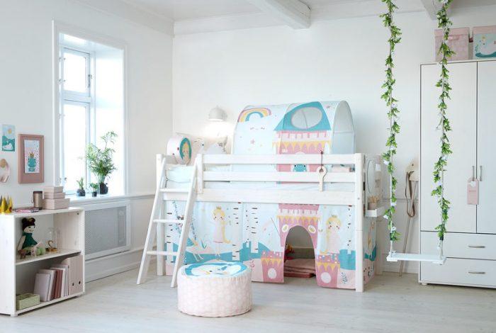 tekstiles-dekoracijos-uždangos-vaikiškoms-lovoms