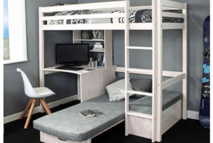 Jaunuolio-kambario-baldai-Flexa-Basic