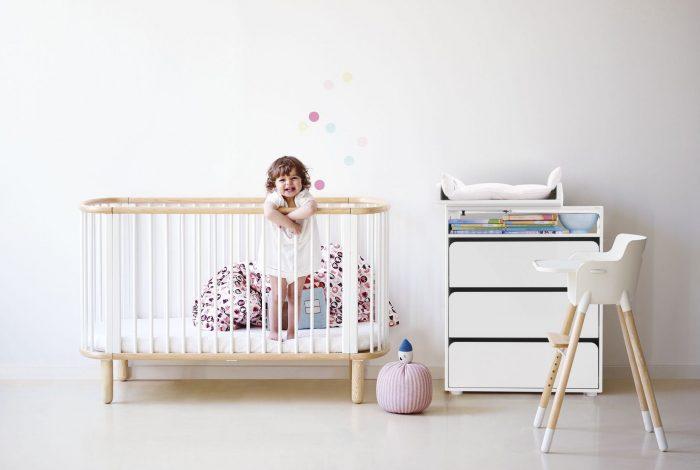 kūdikio-baldai-vaikams