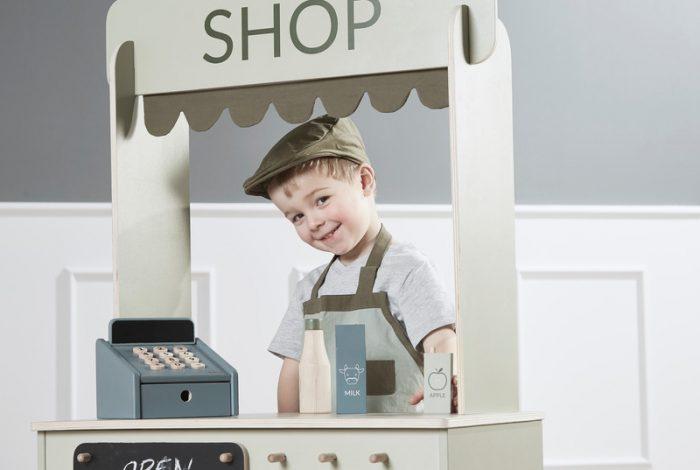 Flexa-play-kolekcija-vaikams